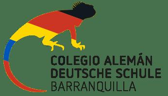 Colegio Aleman